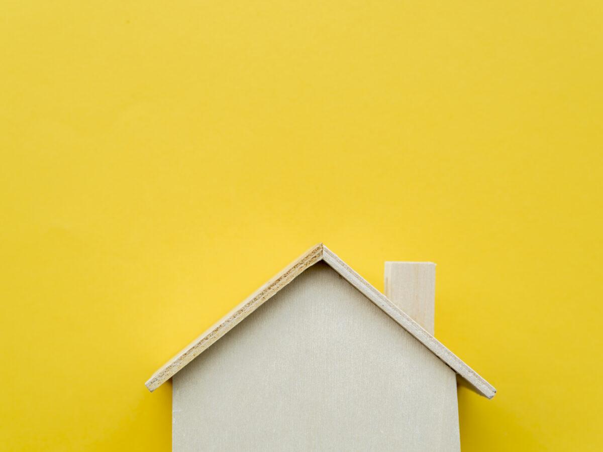 Comune aderisce alla proposta di UniAbita per la realizzazione di nuova edilizia sociale