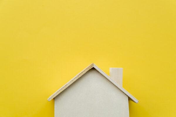 Segnalazione guasti o richieste amministrative per edifici SAP (ex ERP) di edilizia pubblica