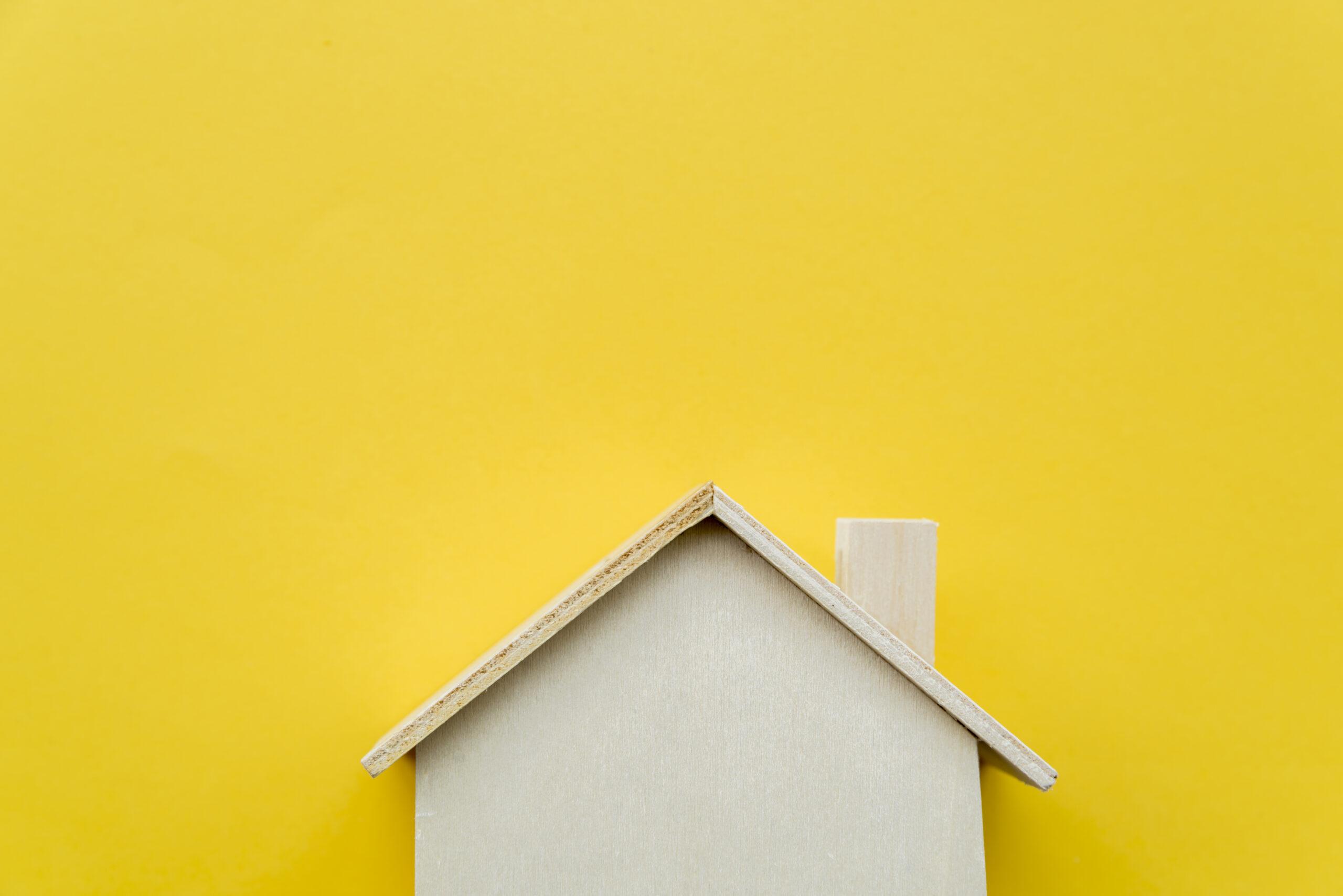 Case popolari, 85.000 euro per riqualificare alloggi inagibili e assegnarli