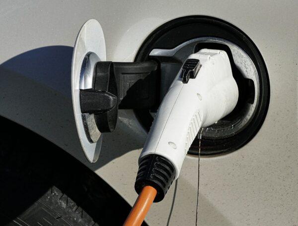 Ricariche per le auto elettriche