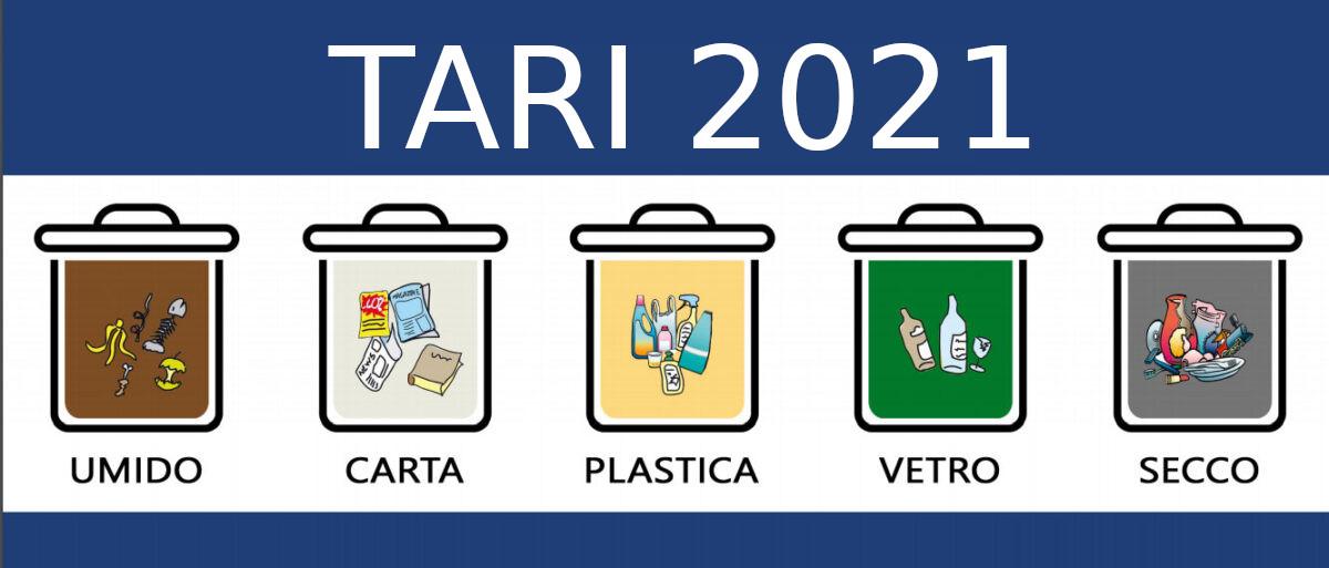 Tari, Comune stanzia 2,4 milioni di euro per abbassare le tariffe: risparmi per tutti