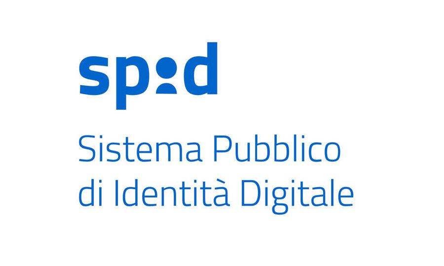 Certificati online con SPID di Poste: problema temporaneo