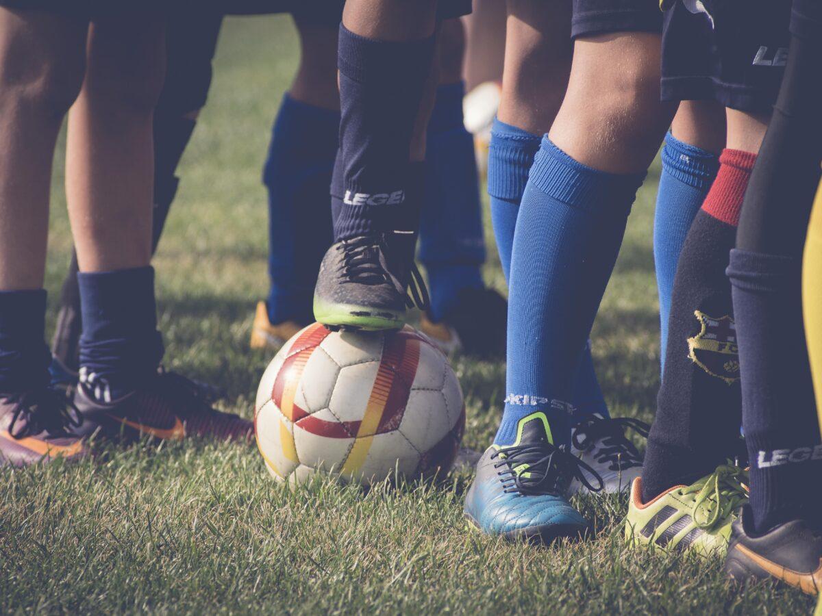 Approvato il Piano Triennale delle Politiche Sportive 2020-2022