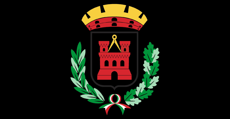 stemma del comune di Sesto San Giovanni