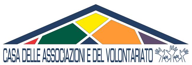 Casa delle Associazioni e del Volontariato