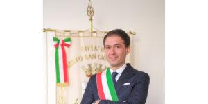 Di Stefano Roberto