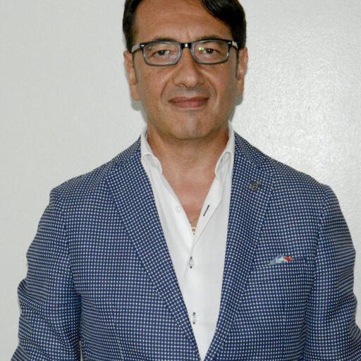 Vincelli Gianmaria