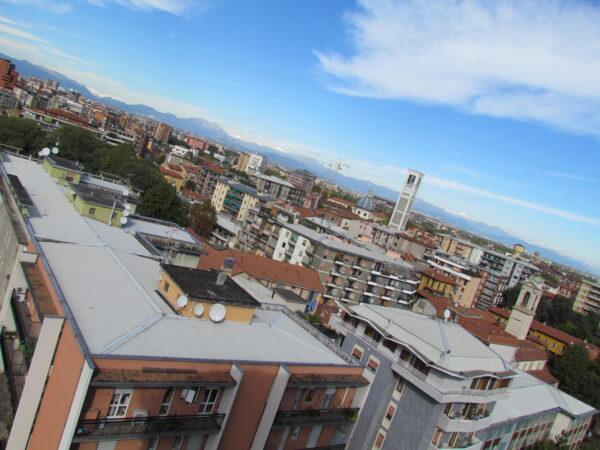 Comune Sesto San Giovanni citato da Assolombarda come esempio positivo per le sue strategie di marketing territoriale