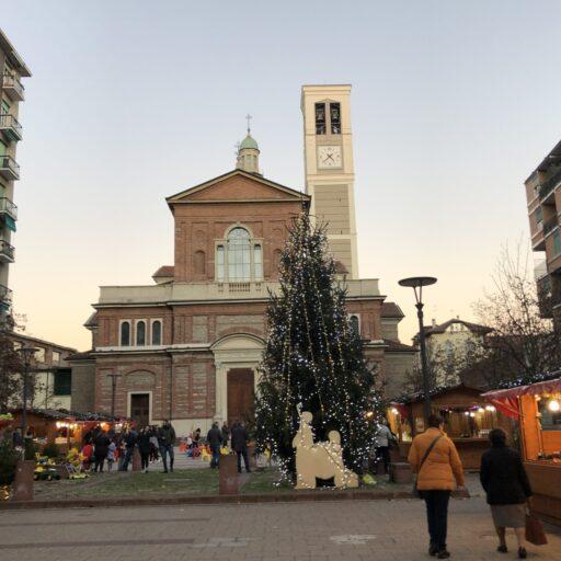 "image Chiesa ""Santo Stefano"""