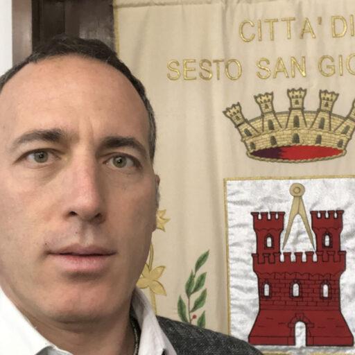 image Lanzoni Marco