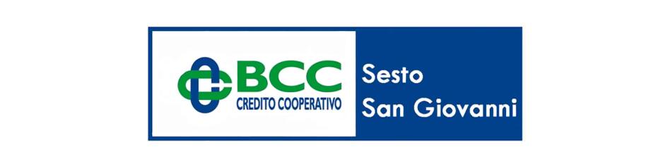 logo BCC Sesto San Giovanni