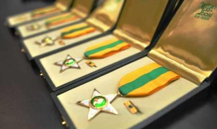 Sabato 23 novembre celebrazione dei Maestri del Lavoro e premiazione di 19 studenti lavoratori