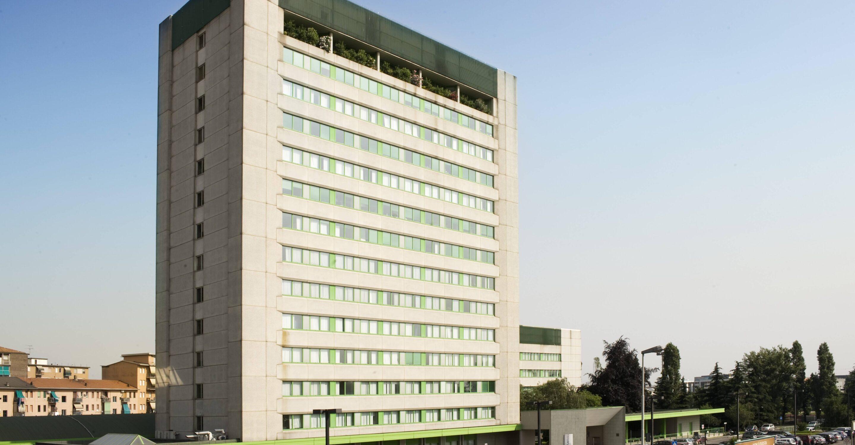 ospedale Multimedica