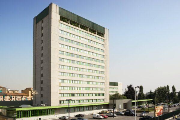 Ospedale IRCCS Multimedica