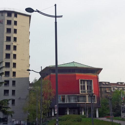 image Municipio