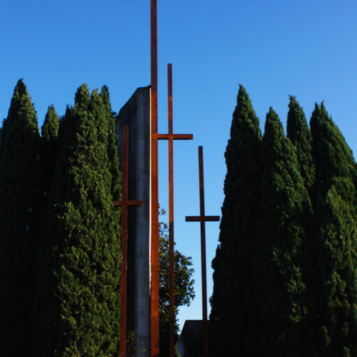 image Cimitero nuovo