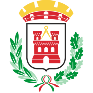 Immagine o logo del Comune di Sesto San Giovanni