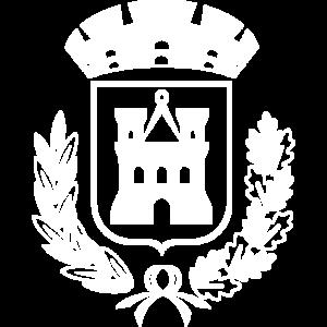 Comune di Sesto San Giovanni