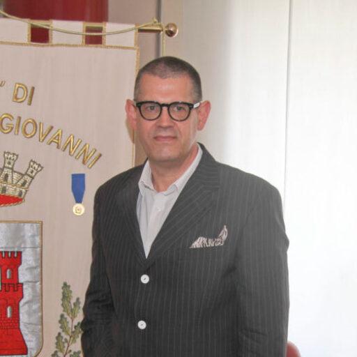 image Torresani Maurizio