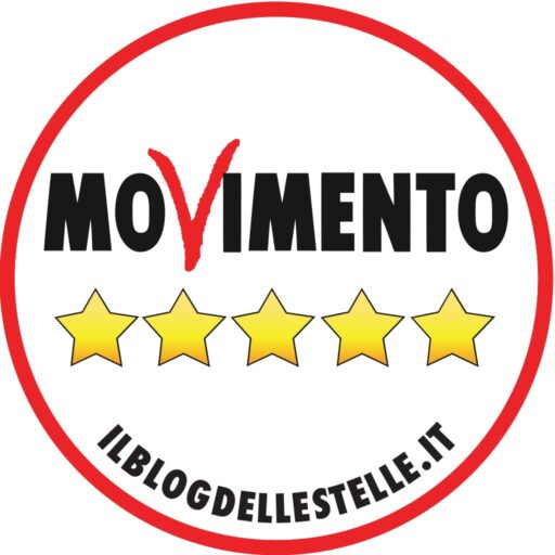 Movimento Cinque Stelle