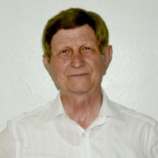 Pasquinelli Rossano Sergio