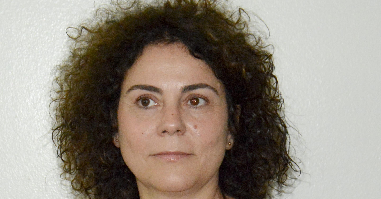 Consigliere comunale Alessandra Aiosa