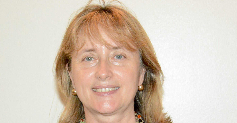 Consigliere comunale Monica Chittò