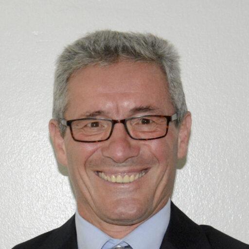 Ricupero Vincenzo