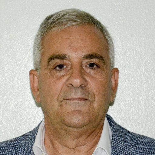 Attanasio Tullio