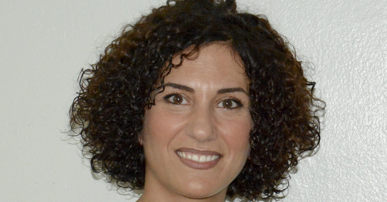 Consigliere comunale Rosa Vittoria
