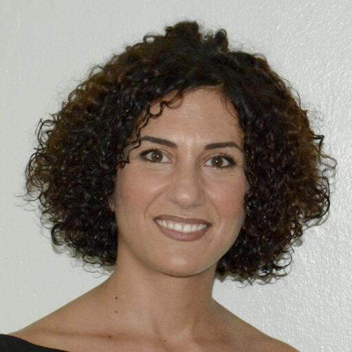 Rosa Vittoria