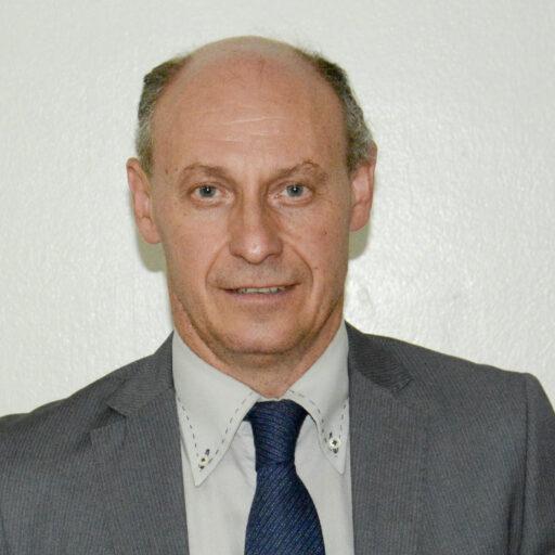 Valsecchi Sergio