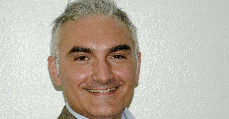 Consigliere comunale Gabriele Ghezzi