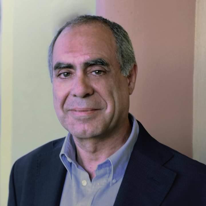 Umberto Leo consigliere