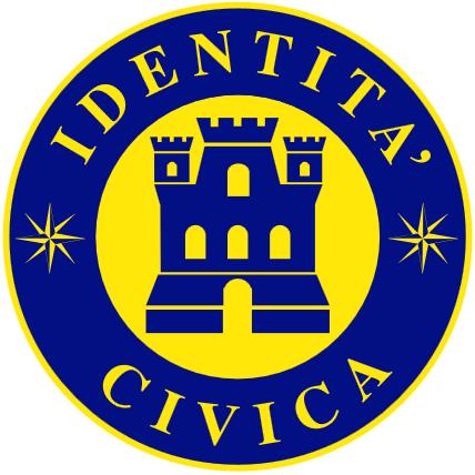 simbolo elettorale Identità civica