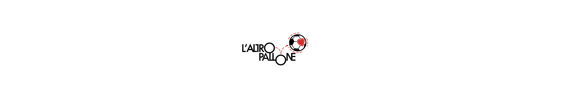 associazione Altropallone ASD ONLUS logo