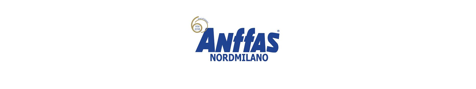 Associazione Anfass logo