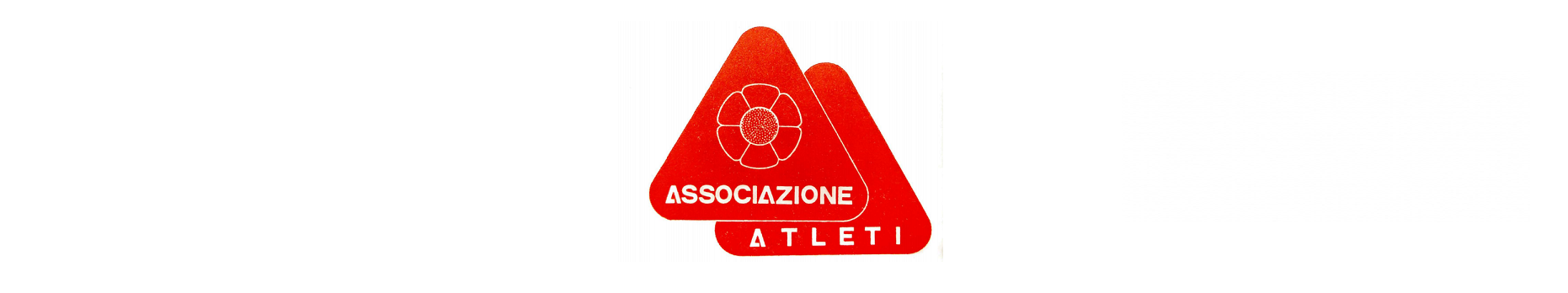 Associazione atleti CONI - LIBERTAS - logo