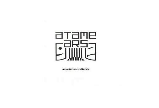 Atame Ars
