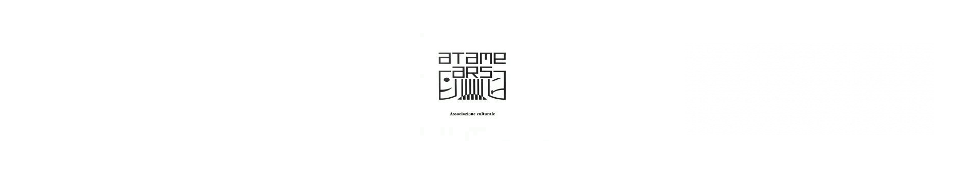 Associazione Atame Ars - logo