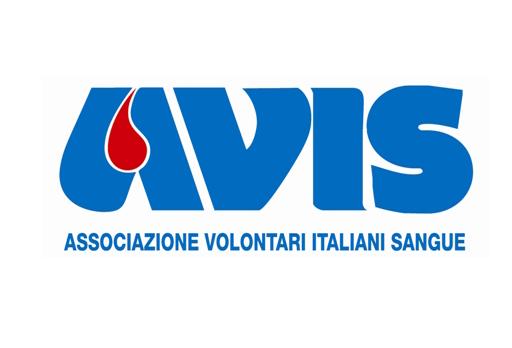 A.V.I.S. - Associazione Volontari Italiani del Sangue