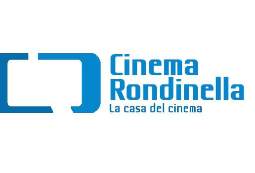 CGS Rondinella