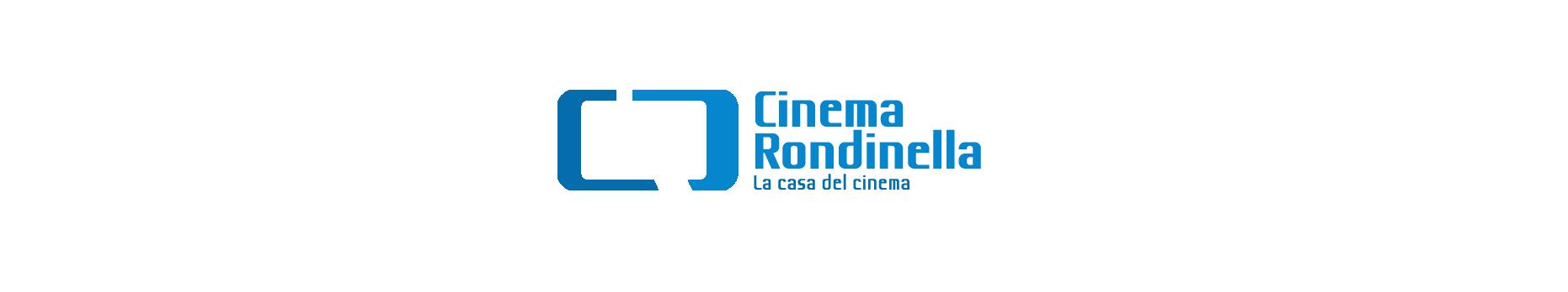 Associazione CGS Rondinella - logo