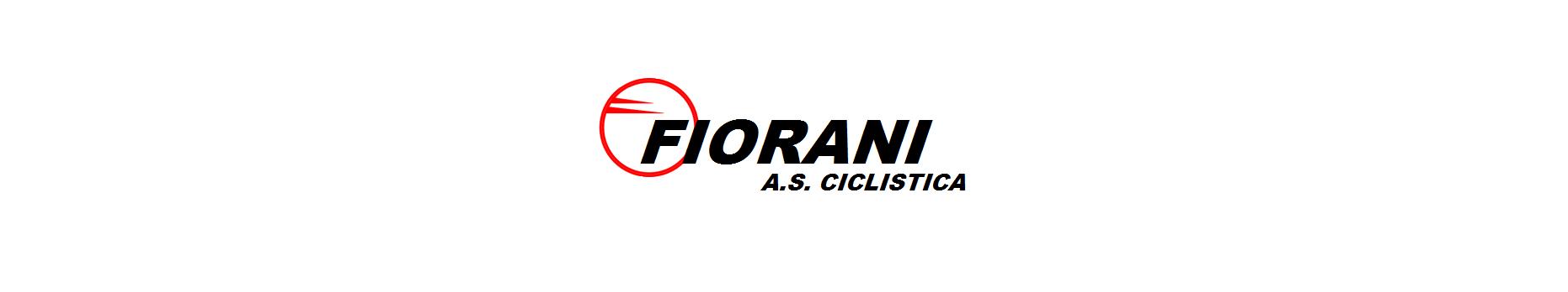 Associazione Ciclistica Domenico Fiorani ASD - logo