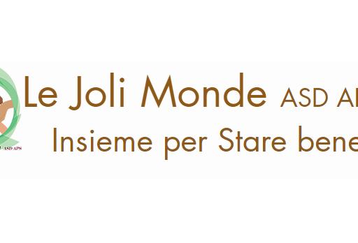 Le Joli Monde APS ASD