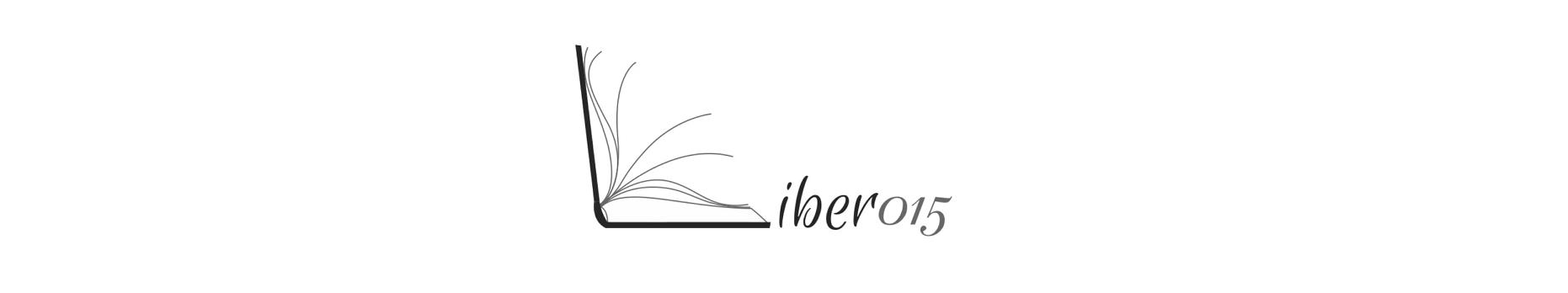 """""""LIBER015"""" Associazione Culturale Sestese - logo"""