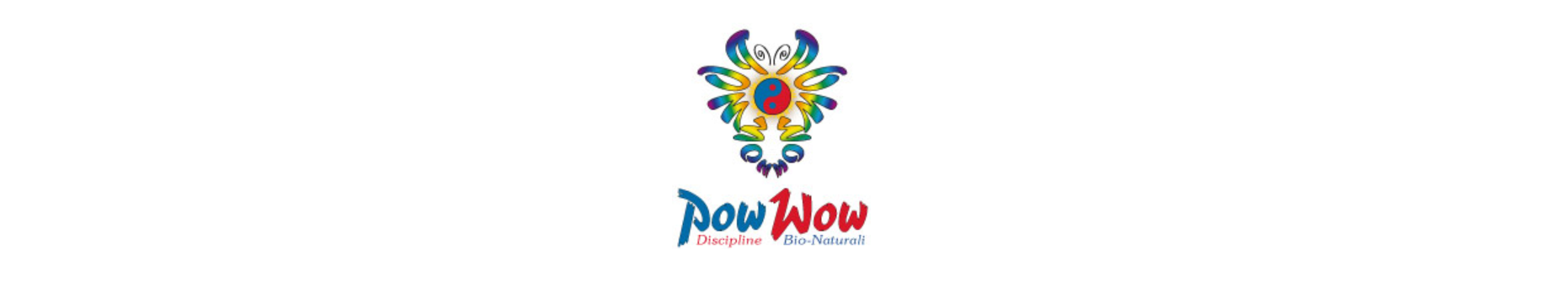 Associazione pow_wow logo