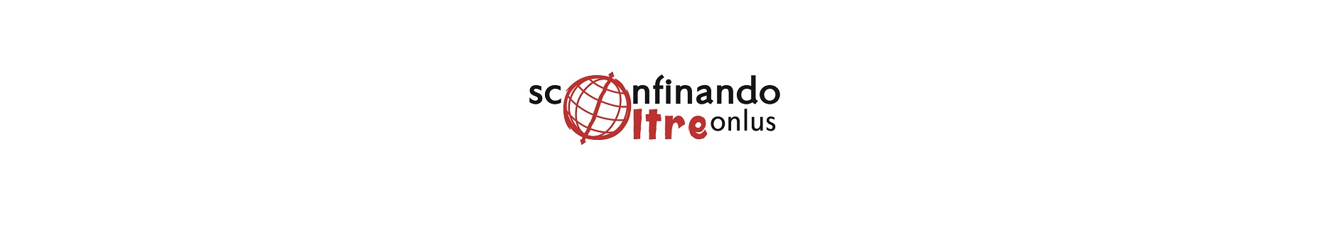 associazione sconfinando logo
