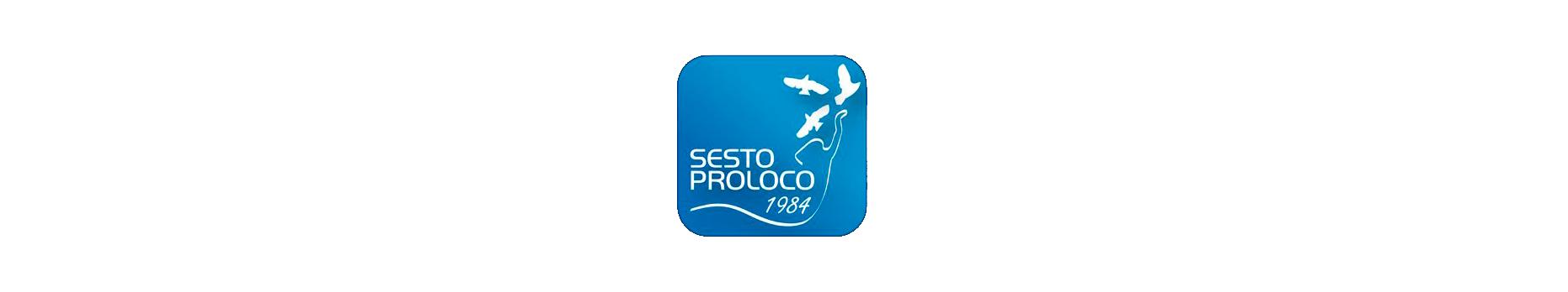 Associazione Sestoproloco - logo