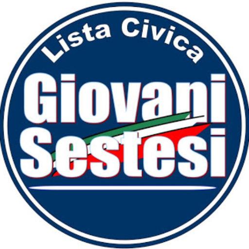 Lista civica Giovani Sestesi